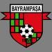 Bayrampaşa Spor Kulübü