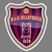 ASD Villafranca