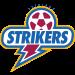 Brisbane Strikers FC