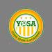 Young Sport Academy Bamenda