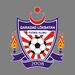 Qaradağ Lökbatan FK