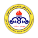 Naft Tehran FC