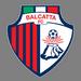 Balcatta SC