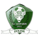AC Léopards de Dolisié