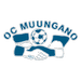 Olympic Club Muungano de Bukavu