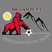 Musanze FC