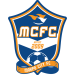 Mokpo City Government FC