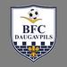 Bērnu futbola centrs Daugavpils