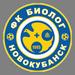 FK Biolog Novokubansk
