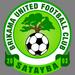 Brikama United FC