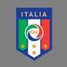 Italy Under 19