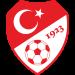 Turkey Under 19