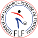 Luxembourg Under 19