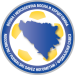 Bosnia-Herzegovina Under 19