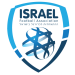 Israel Under 19