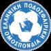 Greece Under 17
