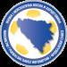 Bosnia-Herzegovina Under 17