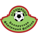 Belarus Under 17