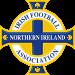 Northern Ireland under 17