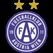 FK Austria Wien
