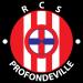 RCS Profondeville