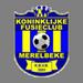 Koninklijke Fusieclub Merelbeke