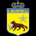 Koninklijke Wolvertem SC
