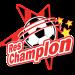 RES Champlonnaise
