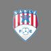 Sablé FC