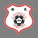 FK Sloboda Mrkonjić Grad