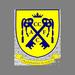 Cwmbran Celtic FC