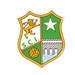 Sporting Clube Ideal