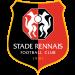 Rennes CPB