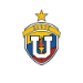 Universidad Central de Venezuela FC