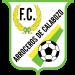Arroceros de Calabozo FC