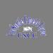 CSC de Cayenne