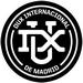 CF Internacional