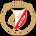 RTS Widzew Łódź