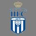 Koninklijke Haarlemsche FC