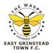 East Grinstead Town FC