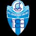 AC Legnago Salus