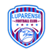 Luparense San Paolo FC