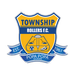 Township Rollers FC