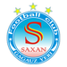 FC Saxan Ceadîr Lunga