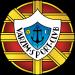 Varzim SC