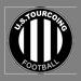 Tourcoing Union Sport Football