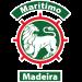 CS Maritimo Funchal II