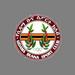 Sidama Coffee FC