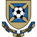 University of Queensland FC