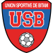 Union Sportive Bitam